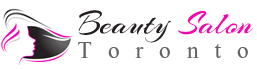 Beauty Saloon Toronto