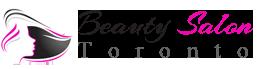 Beauty Saloon Toronto